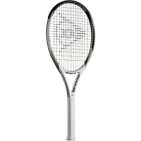 Ракетка Dunlop Biomimetic S6.0 Lite