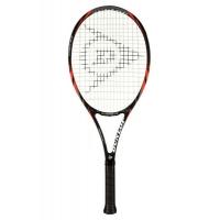 Ракетка для тенниса детские Dunlop Junior Biotec 300 26