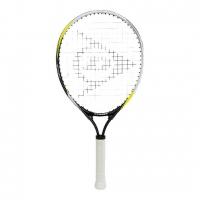 Ракетка для тенниса детские Dunlop Junior M5.0-21