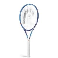 Ракетка для тенниса Head Graphene XT Instinct Lite
