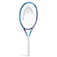 Ракетка для тенниса Head Graphene XT Instinct S 230525
