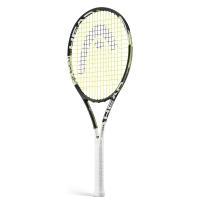 Ракетка для тенниса Head Graphene XT Speed MP A 230655