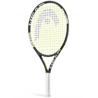 Ракетка для тенниса детские Head Junior Speed 21 art.234935
