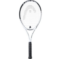 Ракетка для тенниса Head PCT Speed 234407