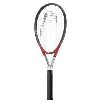 Ракетка для тенниса Head Ti S2 236035