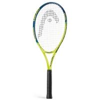Ракетка для тенниса Head Tour Pro 233728