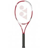 Ракетка для тенниса Yonex Vcore 98D