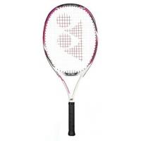 Ракетка для тенниса Yonex RQ Graphite Comp White/Blue