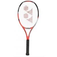Ракетка для тенниса Yonex Vcore Si 98