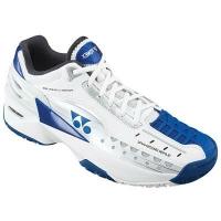 Кроссовки Yonex SHT-308 EX White/Blue