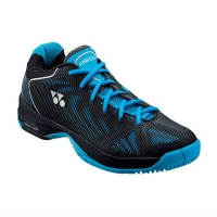 Кроссовки Yonex SHT-FusionRev All Courts Black/Blue