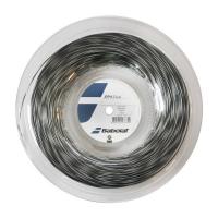 Струна для тенниса Babolat 200m RPM Dual Black/Grey