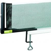 Сетка для теннисного стола Joola Club 31006 Green