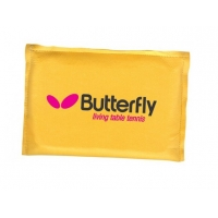 Губка Butterfly Cotton Sponge