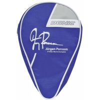 Чехол для ракеток Donic Racket Form Persson Blue