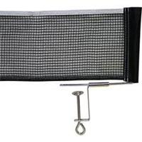 Сетка для теннисного стола Donic Classic Black 808306