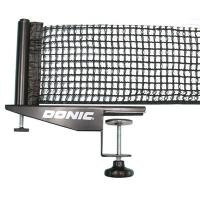 Сетка для теннисного стола Donic Ralley 808341 Black