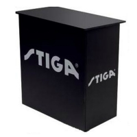 Стол судейский Stiga Referee Table Folding