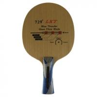 Основание для настольного тенниса Friendship 729 Blue Thunder Transformer OFF