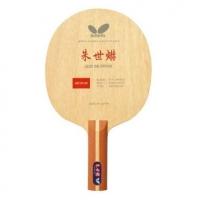 Основание для настольного тенниса Butterfly Joo Seehyuk DEF