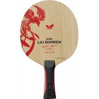 Основание для настольного тенниса Butterfly Liu Shiwen OFF