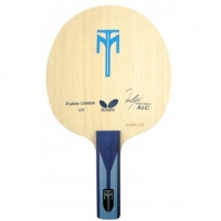 Основание Butterfly Timo Boll ALC OFF