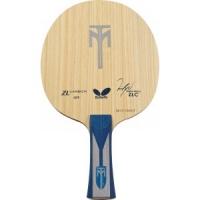 Основание для настольного тенниса Butterfly Timo Boll ZLC OFF