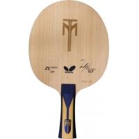 Основание для настольного тенниса Butterfly Timo Boll ZLF OFF
