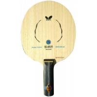 Основание для настольного тенниса Butterfly Zhang Jike ALC OFF