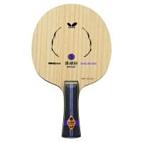 Основание для настольного тенниса Butterfly Zhang Jike T5000 OFF