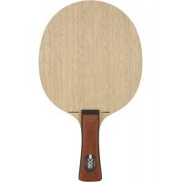 Основание для настольного тенниса Stiga Allround Classic ALL