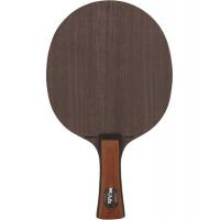 Основание для настольного тенниса Stiga Offensive Classic OFF-