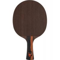 Основание для настольного тенниса Stiga Optimum Plus OFF