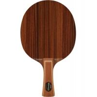 Основание для настольного тенниса Stiga Rosewood VII NCT OFF+