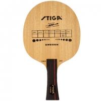 Основание для настольного тенниса Stiga S-3000 OFF