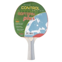 Ракетка Butterfly Control Softspin Plus