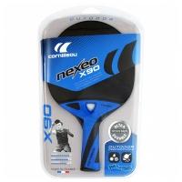 Ракетка для настольного тенниса Cornilleau Nexeo X90 Carbon 459600