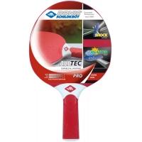 Ракетка для настольного тенниса Donic Alltec Pro