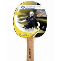 Ракетка для настольного тенниса Donic Persson 500 728451