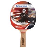 Ракетка для настольного тенниса Donic Persson 600 728461