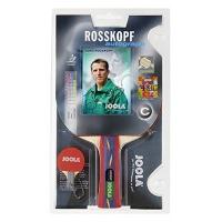Ракетка для настольного тенниса Joola Rosskopf Autograph