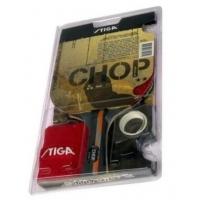 Ракетка для настольного тенниса Stiga Chop 2*