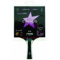 Ракетка для настольного тенниса Stiga Cygnus WRB ALL+ 2*
