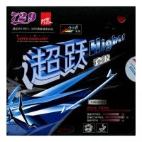 Накладка для настольного тенниса Friendship 729 Higher