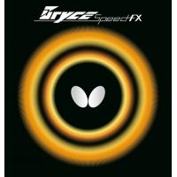 Накладка для настольного тенниса Butterfly Bryce Speed FX