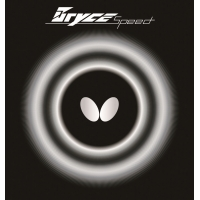 Накладка для настольного тенниса Butterfly Bryce Speed