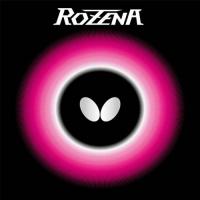 Накладка для настольного тенниса Butterfly Rozena