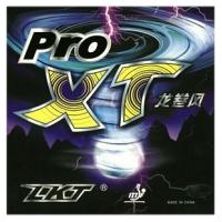 Накладка для настольного тенниса KTL (LKT) PRO XT