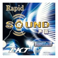 Накладка KTL (LKT) Rapid Sound