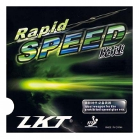 Накладка KTL (LKT) Rapid Speed